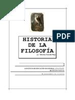 HISTORIA_DE_LA_FILOSOFIA.pdf