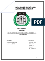 CONTRACTS II.doc