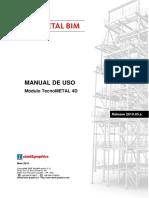 319358606-TecnoMETAL4D.pdf