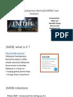 1MDB-Case-Study.pptx