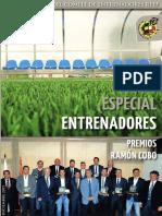 Entrenadores publication 2015.pdf