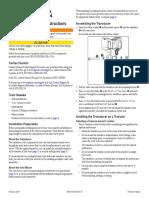 echo_550c_installation_instructions.pdf