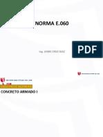 1a1 Norma e060 Ucv de Ca1 Plantilla (1)