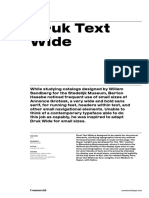 04 - Druk Text Wide Specimen.pdf