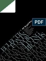 8000_RegalPro_1.pdf