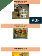WA +62838-5432-6726 Obat herbal jerawat batu ampuh,Obat alami jerawat batu,Obat alami jerawat batu bernanah
