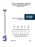 300_DISENO DE TORRES DE TRANSMISION ELECTRICA.pdf