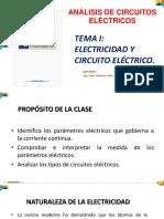 Semana 1 UC 2016-I Circuitos Eléc (1)