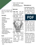 153341918-Leaflet-Ansietas.doc