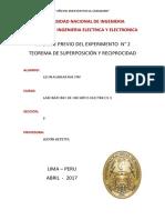 INFORME PREVIO N-2.docx