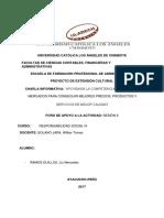 Foro_ 6_ramos -Quillca-liz Mercedes