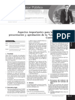 Anotaciones sobre liquidacion de obra.pdf