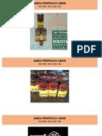 gambar nasa pdf 8.pptx