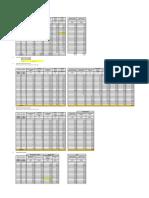 02.05-4 Ejercicio practico homogenizacion2.pdf