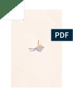 desene naravase.pdf