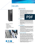9390 Datasheet Rev E Low PDF