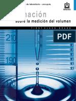 Brochuere_Volumenmessung_ES.pdf