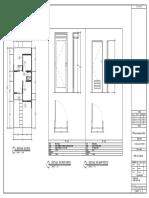 Rencana Kusen T27
