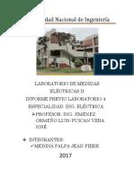 CORRECCION DE MED4.docx