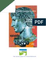 Conde de Rochester - Episódio da Vida de Tibério