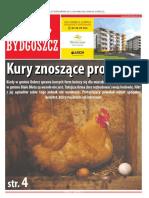 Poza Bydgoszcz nr 90
