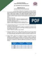 01.04-3 Practica 01 Analsis de aguas.pdf
