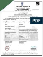Death_certificate_2015050590029160.pdf