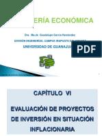 PresentacionInflacion_IngEcon