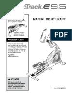 eliptica.pdf
