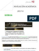 UNIDADES-DE-QUÍMICA (1).pptx