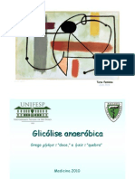 aula_glicolise