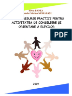 Exercitii consiliere.pdf