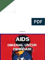 Hiva Ids