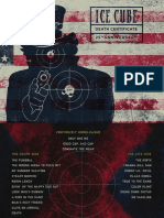 Digital Booklet - Death Certificate