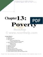 StudyMaterialClass XI EccoChapter (13).pdf
