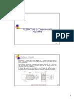 _11_FilettatureECollegamentiFilettati.pdf
