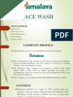 himalaya facewash.pdf