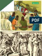 Vechiul Testament Cartea lui Iosua Navi cap.13. II.ppt