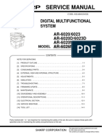 AR6020-6023-6026-6031_SM