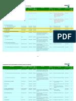 SWECs External 17072012-SERVICES.pdf