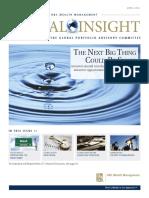Global Insight 2016 04 E