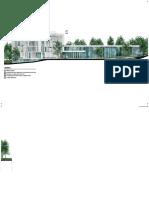 aaaa1 Worksheet.pdf