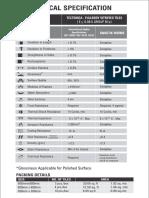 Specification Floor.pdf