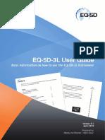 EQ-5D-3L_UserGuide_2015