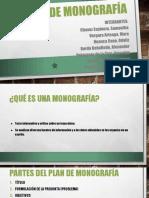 Plan de Monografi_a .Pptx