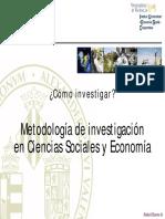 Doct.-rch.2 Proceso de Investigacixn