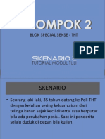 Modul TULI Kel. 2. Pptx