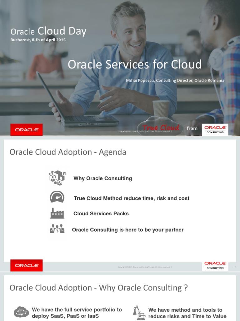 True cloud methodology fusion cloud computing platform as a service malvernweather Images