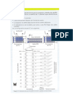 ICT Ejemplo_Editex_NUEVO.pdf