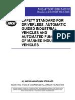 ITSDF B56-5-2012-rev-03-07-14.pdf
